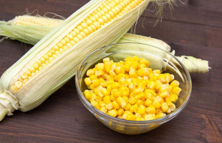 Нельзя кукурузу перед пункцией кисты