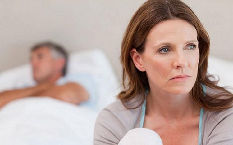 Криоабляция эндометрия