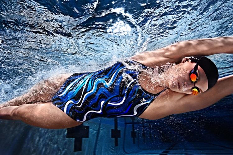 Плаванье при тонком эндометрии