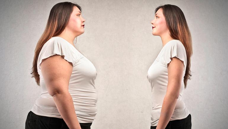 рак матки и избыточный вес