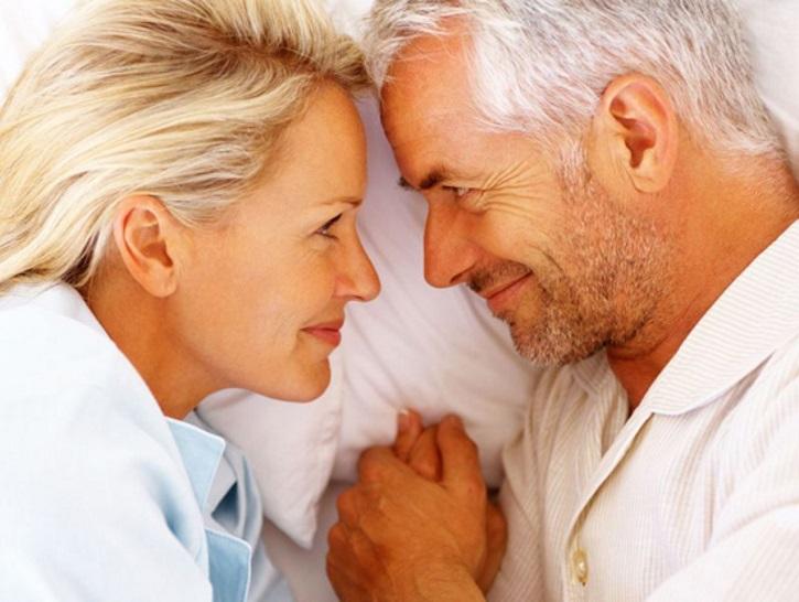 Предохранение в сексе