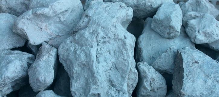 Кембрийская глина при патологии матки
