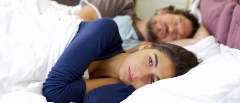 эндометриоз и миома