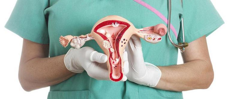 эндометриоз после оперативного вмешательства