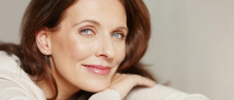 лечение эндометриоза красной щеткой отзывы