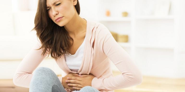 Клайра при эндометриозе отзывы женщин после 40 лет инструкция по применению