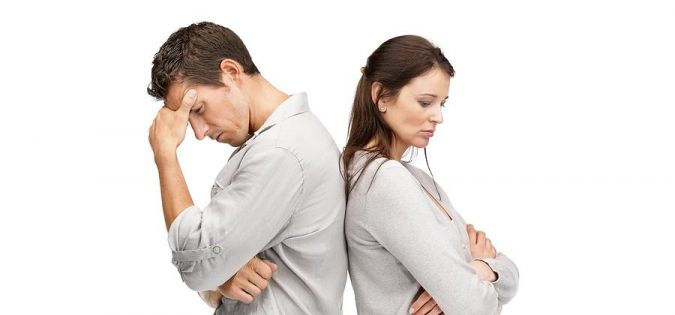 Утрожестан при эндометриозе