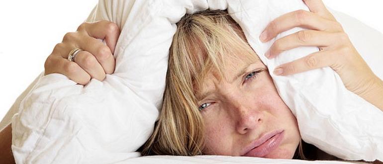 гормональный дисбаланс при эндометриозе