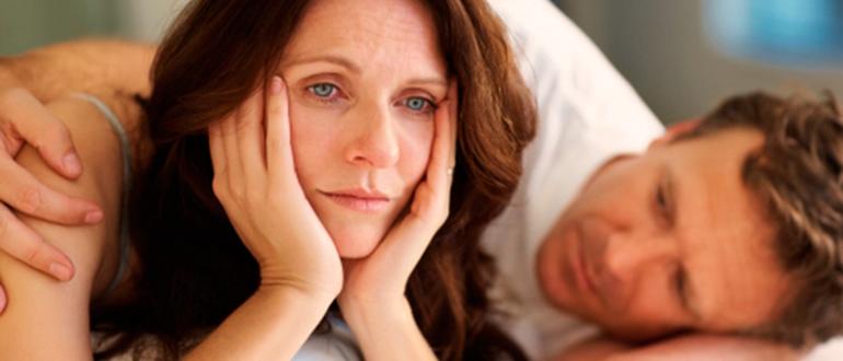 осложнения после аборта при эндометриозе