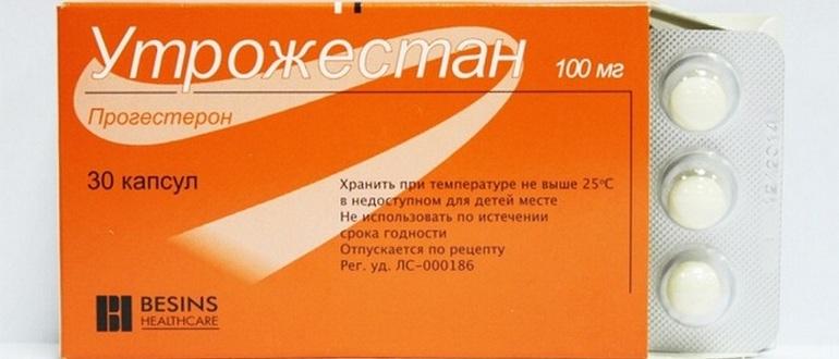 Противозачаточные таблетки после 40 лет