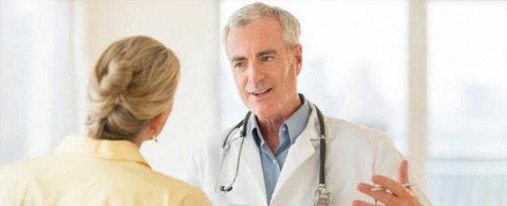 Отзывы женщин при лечение полипов в матке