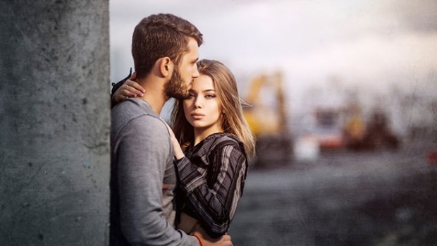Интимная близость после эрозии