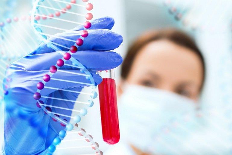 Анализы на онкомаркеры