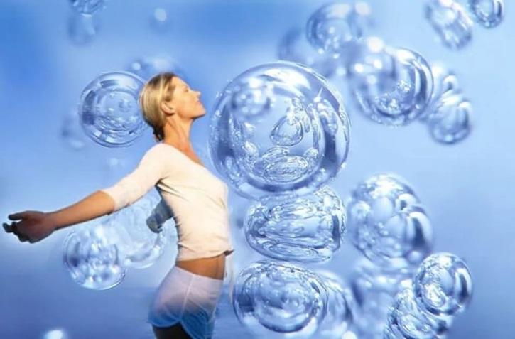 Озонотерапия при эрозии шейки матки