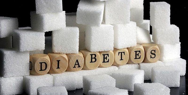 нельзя полипэектомию при сахарном диабете