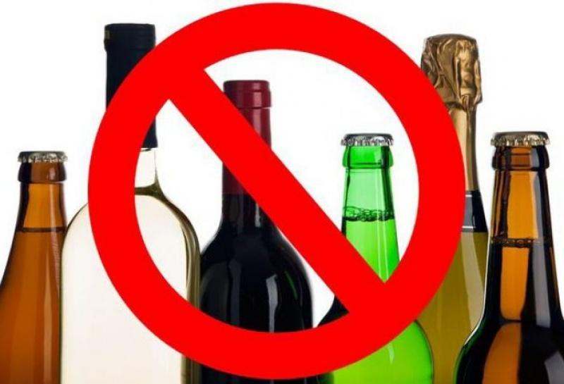 Нельзя курить и пить перед сдачей онкомаркеров