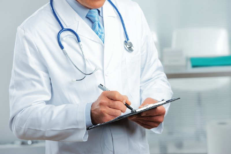 Предписание врача после операции на матку